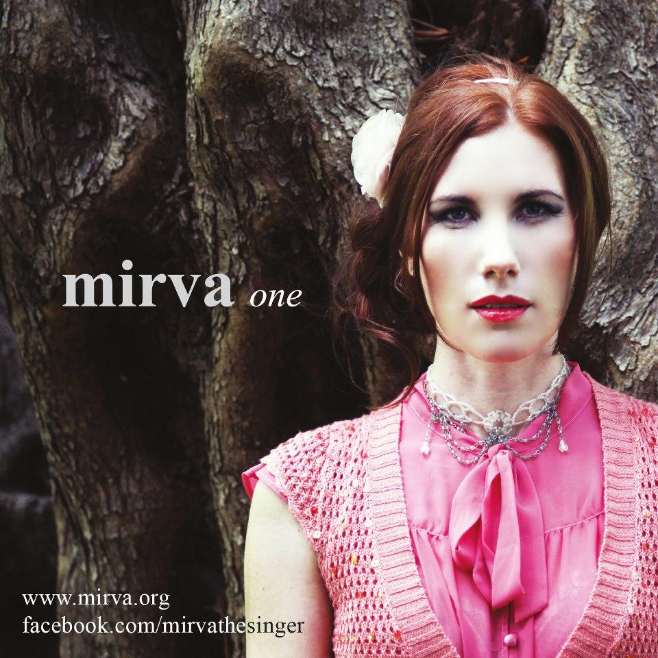 Mirva