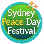 Sydney Peace Day Festival